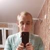 Дмитрий Mikhaylovich, 28, г.Сочи