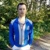 Дмитрий, 24, г.Пинск
