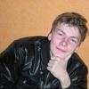 Mark, 28, г.Вильнюс