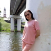 Katrina, 29, г.Щелково