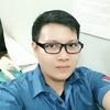 An Ton, 28, г.Джакарта