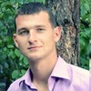 Игорь, 29, г.Новоград-Волынский