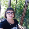 Надежда, 58, г.Павлодар