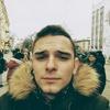 Віталій, 17, г.Ивано-Франковск