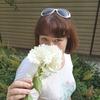 Наталия, 36, г.Москва