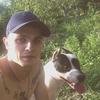 Дмитрий, 26, г.Винница