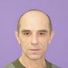 леонид, 54, г.Великий Устюг