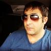 Hovooo, 32, г.Yerevan