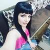 Anushik, 31, г.Ереван