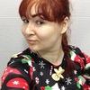 Іра, 31, г.Киев