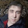 Артём, 34, г.Воронеж