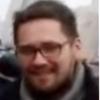Igrik, 33, г.Акташ