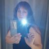 Диана, 42, г.Стокгольм