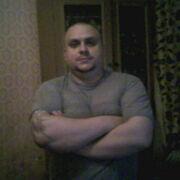 Денис 35 лет (Скорпион) Новосибирск