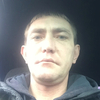 Виталий, 35, г.Липецк