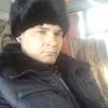 Андрей, 28, г.Новокузнецк