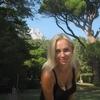 Татьяна, 42, г.Оленегорск