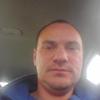 Сергей, 37, г.Копейск