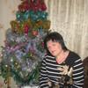 Людмила, 63, г.Запорожье