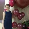 Veronika, 31, г.Мытищи