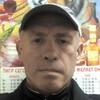 сергей, 52, г.Бельцы