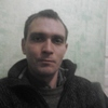 Александр, 30, г.Мариуполь