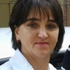 liliana, 43, г.Modena