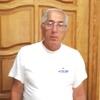 rafik, 67, г.Баку