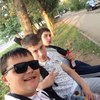 Алексей, 24, г.Киров (Кировская обл.)