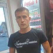 Денис 30 Новороссийск