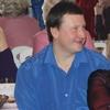 Паша, 34, г.Кавалерово