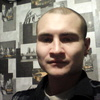 Олег, 28, г.Олекминск