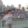 Виктория, 25, Семенівка