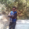 ramsajeevan, 35, г.Канпур