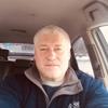 владимир, 58, г.Гродно