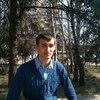 Виктор, 23, г.Новые Анены