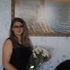 Мария, 32, г.Мишкино