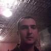 Илья, 23, г.Донецк