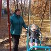 Ольга, 51, г.Чугуев