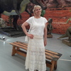 Марина, 52, г.Обнинск