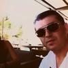 Радислав  (Радик), 44, г.Лимассол