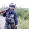zura, 36, г.Рустави