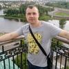 Андрей, 29, г.Санкт-Петербург