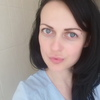 Ксюша, 35, г.Киев