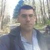 Андрей, 38, г.Антверпен