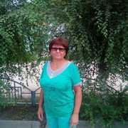 Натали 56 Саратов