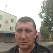 Рома 42 Курск