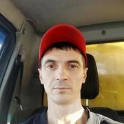 Алексей 34 Челябинск