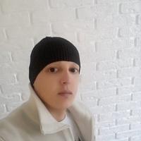 Oleg, 31 год, Рак, Владимир