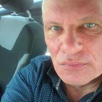 Андрей, 62 года, Дева, Москва